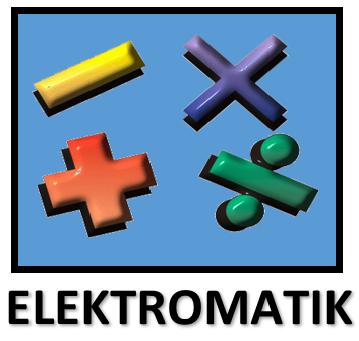 elektromatik
